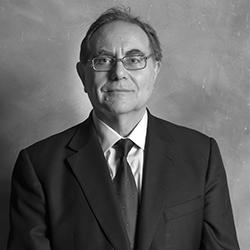 Antonio Campos Muñoz