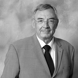 Francisco José Rubia Vila