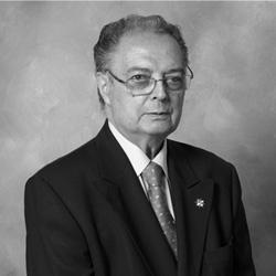 Guillermo Suárez Fernández