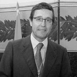 Fernando Marco Martinez