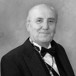José Manuel Ribera Casado