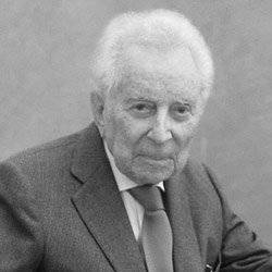 José María Gil-Vernet Vila