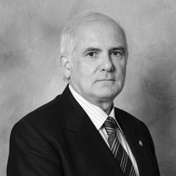 José Ramón de Berrazueta Fernández