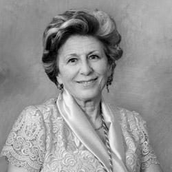 María Castellano Arroyo
