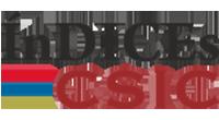 indices csic logo