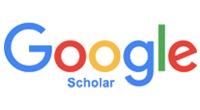 google sholar logo